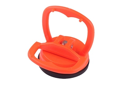 Mighty Suction Dent Puller d5a1ea50-a40a-46e4-a274-ff19894caa01