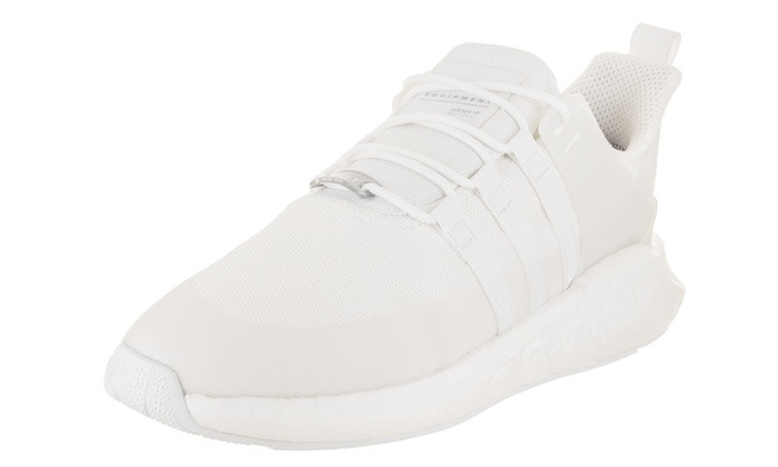 063272519ea4 Up To 3% Off on Adidas Men s EQT Support 93 1...