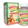 Hero Nutritionals Yummi Bears Calcium plus Vitamin D3 - 90 Gummies