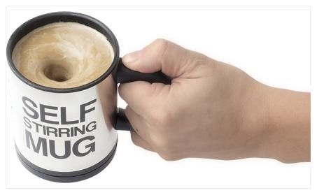 Self Stirring Mug 3a278b58-a732-4dab-8896-3f986db8599f