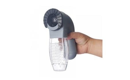 Pet Grooming Cordless Vacuum Cleaner 93907c0a-31c3-4287-990b-4268c5e518ed