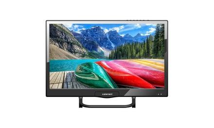 """Element 19"""" 720p HD LED TV (2015 Model) (Refurbished)"""