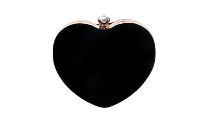 Women's Evening Handbags  Wallet Day Clutches Evening Bags For Wedding