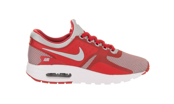 63ef1bc4bf6114 ... Nike Kids Air Max Zero Essential GS Running Shoe ...