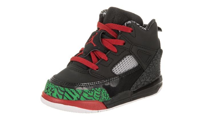 e66b38176e63 Up To 9% Off on Nike Jordan Toddlers Jordan S...