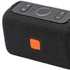 Portable Bluetooth Speaker with Loud Volume