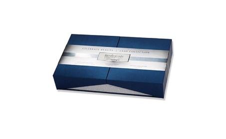 Revitalash Lash Collection 45e9a379-2835-4ada-a6ec-a1cdb32a6a1a