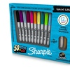 Sharpie Special Edition Permanent Markers