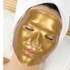 Gold Collagen Masks 3-Pack