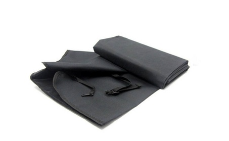 Seat Cover to Keep Your CarTtidy While Transporting Your Pets b557029c-2c45-467b-acca-d214ec15f1d3