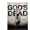 God's Not Dead (Blu-ray)