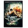 PLANET USA DVD