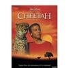 Cheetah (DVD)