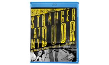 Stranger At My Door BD 34063fd4-e6c1-493b-a464-14cf90989cdf
