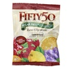 Fifty 50 Fruit Hard Candy (Pack of 8)