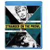 Stranger on the Prowl BD