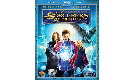 The Sorcerer's Apprentice (2010) bf4f891e-6090-41f4-9761-727903716f1b