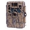 Browning Trail Camera - Range Ops XR