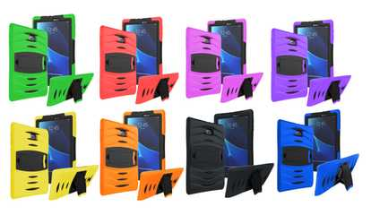 Computers Amp Tablets Deals Amp Coupons Groupon