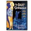 The Beat Generation DVD
