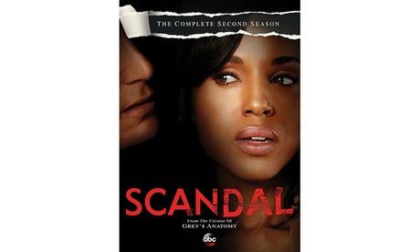Scandal: The Complete Second Season 1f4e9958-06d3-41c3-a23f-beab2448b28f