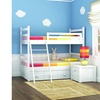 Home innovations Tavertine Anti-Fatigue Flooring (4pk)