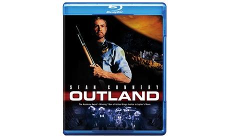 Outland (BD) 9aaa13c8-f6f5-4efd-ba9a-a1dac08c1a0e