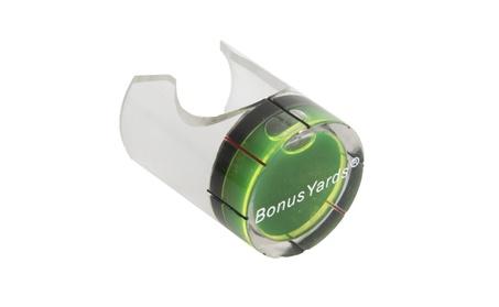 Maxsainnovation Bonus Yards Golf Swing Trainer e514f367-1a07-4d0e-bd20-512cdad13f52