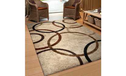 Good Image Placeholder Image For Circle Of Life Area Rug