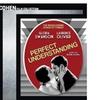 Perfect Understanding (Blu-ray)