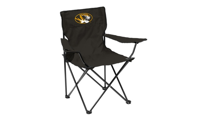 Missouri Quad Chair