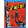 Cry Vengeance BD