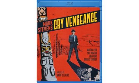 Cry Vengeance BD d8a32e4f-e2f7-43f9-ae9e-5b06ecf533b5