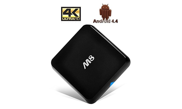 how to watch kodi on non android tv