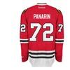 Chicago Blackhawks #72 Artemi Panarin Reebok Premier Jersey