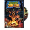 Scooby-Doo! Camp Scare (DVD)