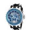 Invicta 18549 Blue Dial Subaqua Quartz Multifunction Men's Watch