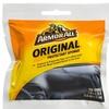 Armor All Original Protectant Sponge (Pack of 24)