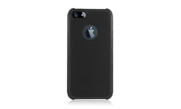 Groupon Iphone  Se