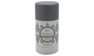 Lavanila The Healthy Deodorant Luxe