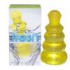 Samba Fresh by Perfumer's Workshop for Women - 3.3 oz EDT Spray