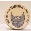 Safi Beard Balm