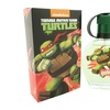 Nickelodeon Teenage Mutant Ninja Turtles Raphael Kids 3.4 oz EDT Spray