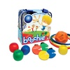 Boochie Action Game