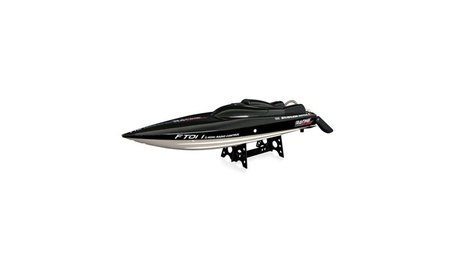 Feilun FT011 65CM 2.4G Brushless RC Boat High Speed Racing Boat e3dbef7c-ef3a-4d08-867a-a1c074b55eca
