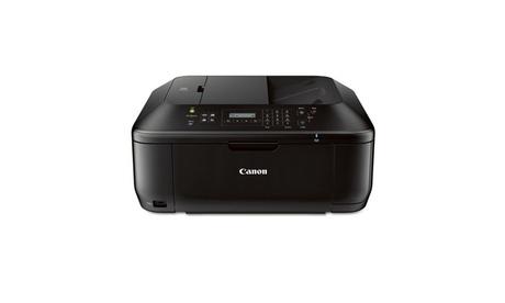 Canon PIXMA MX532 a239f4a1-a962-4abe-8484-aa4c2db1c5ab