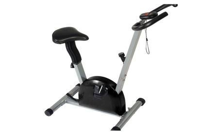 New Cycle Cardio Fitness Gym Cycling Machine Workout Training 542e5a15-20e9-4844-9b3d-6c5cda2fca6d