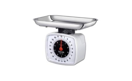 Kitchen Food Hc Scale photo