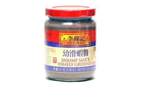 Lee Kum Kee Fine Shrimp Sauce 43069dff-ec99-41ab-8130-004c4baa8185
