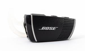 Bose Bluetooth Headset Series 2 Wireless Headphone (Refurbished)